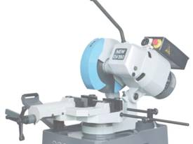 350mm Swivel Head Coldsaw - picture0' - Click to enlarge