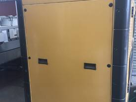 Caterpillar / Olympian 55kVA Generator, low hours - picture2' - Click to enlarge