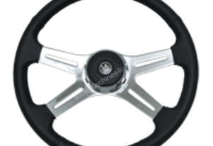 Vip   STEERING WHEELS  46