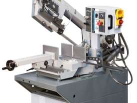 MEP PH262-1 HB Metal Bandsaw - picture0' - Click to enlarge