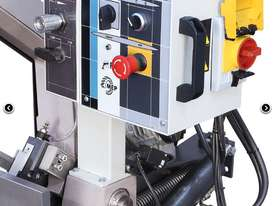 MEP PH262-1 HB Metal Bandsaw - picture3' - Click to enlarge