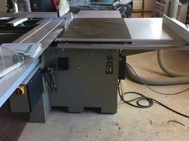 Altendorf F45 Panel Saw - picture1' - Click to enlarge