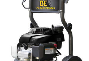 Used 2014 nlb 40305DCAS Industrial Pressure Washer in , - Sold on