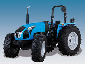 Landini 8860 Super series - picture0' - Click to enlarge