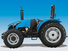 Landini 8860 Super series - picture6' - Click to enlarge