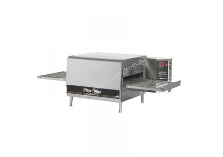 Star Holman Conveyor Pizza Ovens