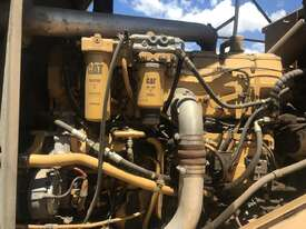 Caterpillar 980G Loader/Tool Carrier Loader - picture8' - Click to enlarge