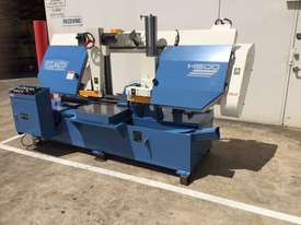 SM-H-500 - Twin Column - 580mm x 500mm Capacity - picture1' - Click to enlarge