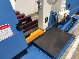 SM-H-500 - Twin Column - 580mm x 500mm Capacity - picture5' - Click to enlarge
