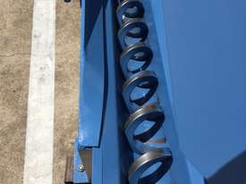 SM-H-500 - Twin Column - 580mm x 500mm Capacity - picture7' - Click to enlarge