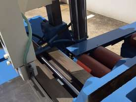SM-H-500 - Twin Column - 580mm x 500mm Capacity - picture12' - Click to enlarge