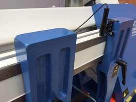 SM-H-500 - Twin Column - 580mm x 500mm Capacity - picture14' - Click to enlarge