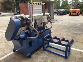 SM-H-500 - Twin Column - 580mm x 500mm Capacity - picture15' - Click to enlarge