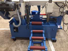 SM-H-500 - Twin Column - 580mm x 500mm Capacity - picture18' - Click to enlarge