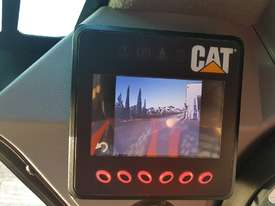 2016 CAT 249D TRACK LOADER WITH LOW 306 HOURS - picture13' - Click to enlarge