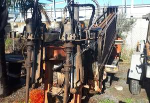 Ditch Witch JT2720 for sale in Adelaide