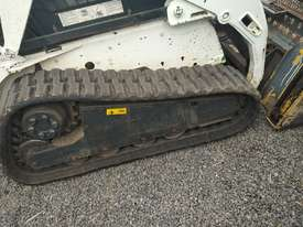 skid steer bobcat - picture7' - Click to enlarge