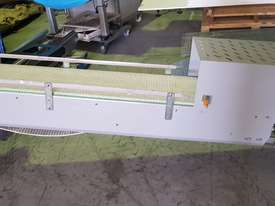 Cartoner and Case Packer - picture6' - Click to enlarge