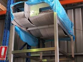 Cartoner and Case Packer - picture7' - Click to enlarge