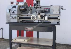 The Best Lathe Mill Combo On The Market