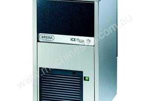 Brema CB 249 - Ice Cube Maker