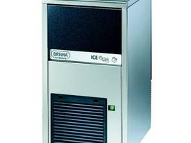 CB 249 - Ice Cube Maker - picture0' - Click to enlarge