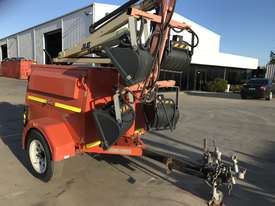 2010 JLG 6308AN Light Tower - picture1' - Click to enlarge