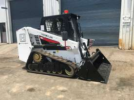 NEW 2018 Tracked Skid Steer Loader RSST75 - picture10' - Click to enlarge