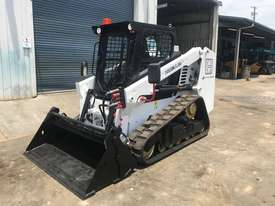 NEW 2018 Tracked Skid Steer Loader RSST75 - picture0' - Click to enlarge