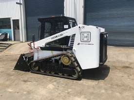 NEW 2018 Tracked Skid Steer Loader RSST75 - picture6' - Click to enlarge