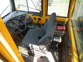 1998 Volvo A40 6x6 Articulated Dump Truck - picture14' - Click to enlarge