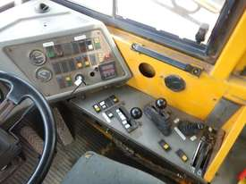 1998 Volvo A40 6x6 Articulated Dump Truck - picture15' - Click to enlarge