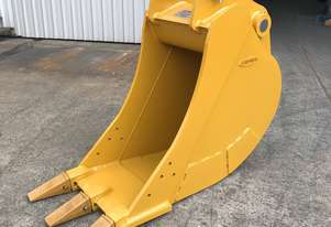 20 TONNE 600MM EXCAVATOR GP BUCKETS