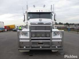 2013 Freightliner Coronado 114 - picture1' - Click to enlarge