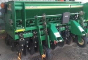Great Plains 3P1006NT Disc Seeder Seeding/Planting Equip
