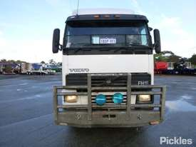 1997 Volvo FH16 - picture1' - Click to enlarge