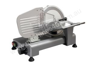 Slicer 195mm Domestic -SLL0195- Catering Equipment