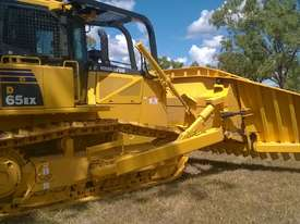 Gessner 18' Drive In Stick Rake $19,800 + GST - picture2' - Click to enlarge