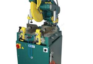 BROBO TNF115 MANUAL NON-FERROUS CUTTING SAW
