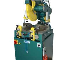 BROBO TNF115 MANUAL NON-FERROUS CUTTING SAW - picture0' - Click to enlarge