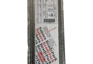 Lincoln Electric Conarc 49C Stick Electrodes 3.2 x 350mm 2kg Sahara Ready Pack