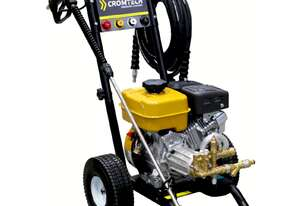 Cromtech Pressure Cleaner 2700psi