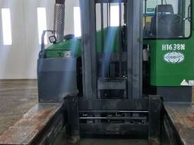 4.5T LPG Multidirectional Forklift - picture0' - Click to enlarge