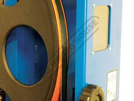 BP-430 Wood Band Saw 415mm throat x 310mm Height Capacity - picture7' - Click to enlarge