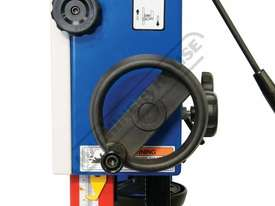 BP-430 Wood Band Saw 415mm throat x 310mm Height Capacity - picture12' - Click to enlarge