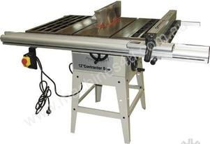 HAFCO WOODMASTER SawBench SB-12 300mm (12 inch)