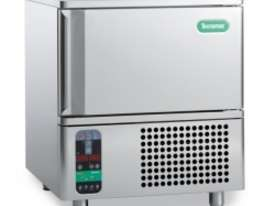 Tecnomac E5-20 self-contained blast chiller - picture0' - Click to enlarge