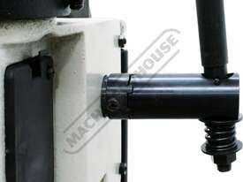 Chisa 7.0 Chisel Morticer 145mm timber width capacity - picture11' - Click to enlarge