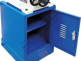 Chisa 7.0 Chisel Morticer 145mm timber width capacity - picture16' - Click to enlarge