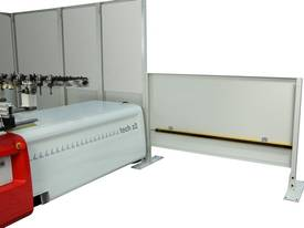 SCM PRATIX Z2 CNC - picture2' - Click to enlarge